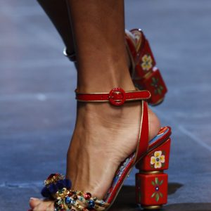 DOLCE AND GABBANA FEATURED IMAGE