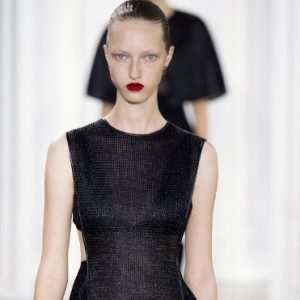 FEATURED IMAGE- JASON WU