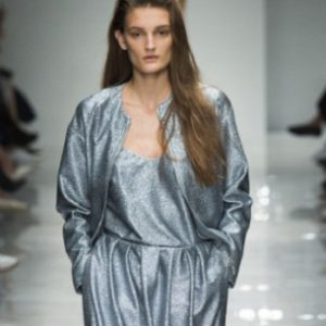 FEATURED IMAGE- SILVER RUNWAY BLUMARINE