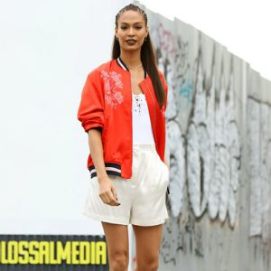 FEATURED IMAGE- JOAN SMALLS