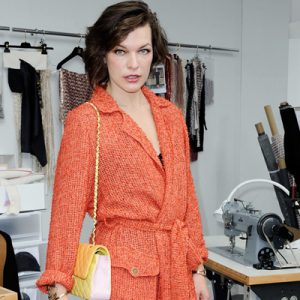 FEATURED IMAGE- MILLA JOVOVICH