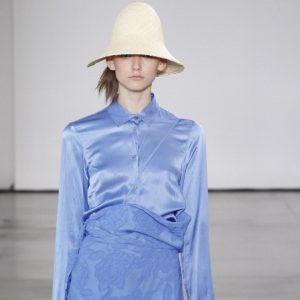 JIL SANDER FEATURED IMAGE