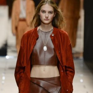TRUSSARDI SPRING 2016 FEATURED IMAGE