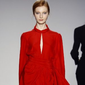 FEATURED IMAGE- RED DRESS