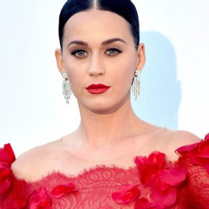 KATY PERRY FEATURED IMAGE