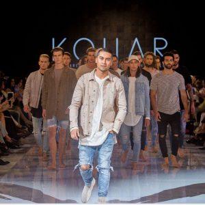 KOLLAR CLOTHING 1
