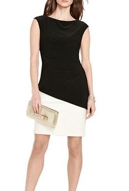 black-and-white-dress-1