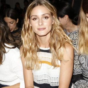featured-image-olivia-palermo