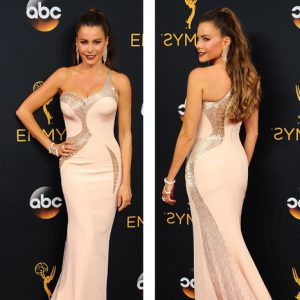 featured-image-sofia-vergara-emmy-awards