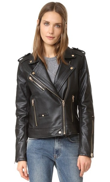 leather-jacket-2