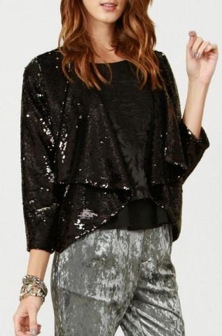 black-sequin-jacket