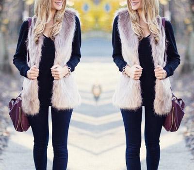 faux-fur-vest-2_thumb