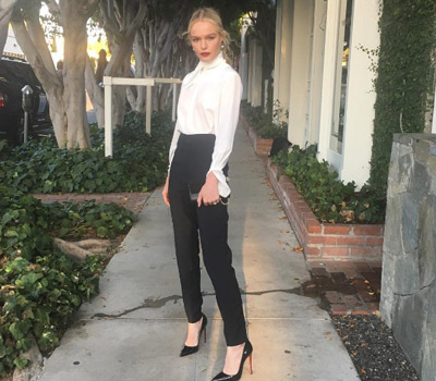 kate-bosworth-1_thumb