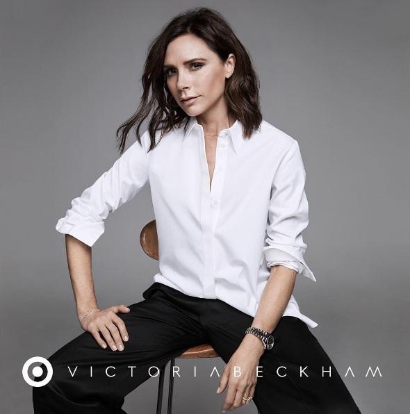 victoria-beckham-1