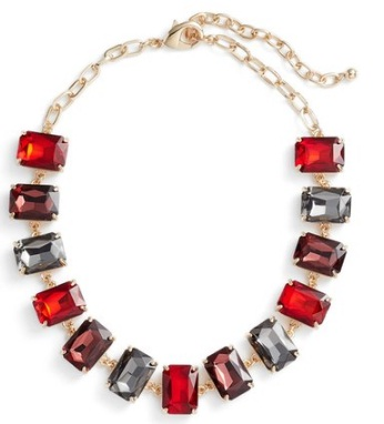 crystal-collar-necklace