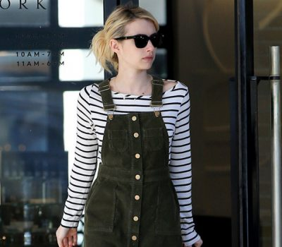 emma-roberts-featured-image-1