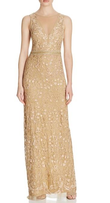 glitter-gown-1