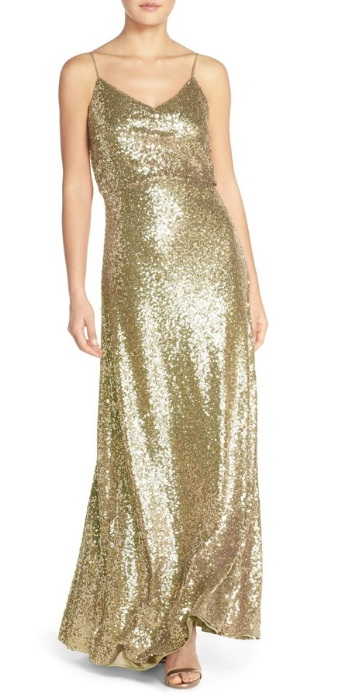 gold-glittery-gown