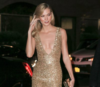 karlie-kloss-featured-imag