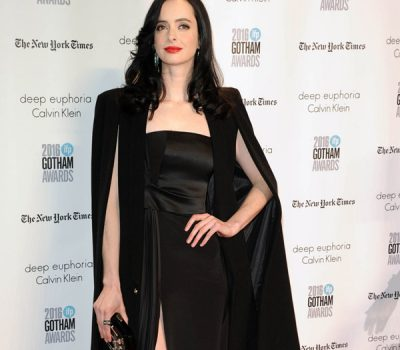 krysten-ritter-featured-ima
