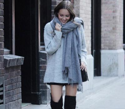 blanket-scarf_thumb