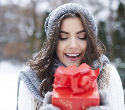 wendy crewson christmas festival of ice