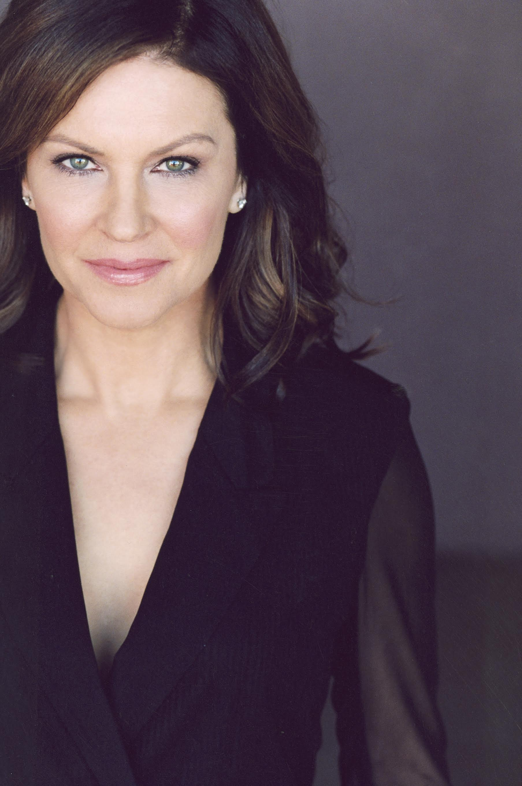 Wendy Crewson Nude Photos 26