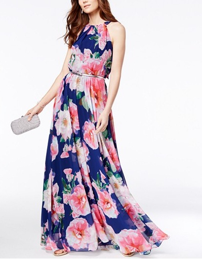 Summer Wedding Guest Dresses Under 200 Fashion,Older Brides Mature Wedding Dresses For Brides Over 50