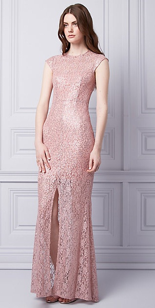 Beautiful Party Dresses For TIFF 2017 | FASHION