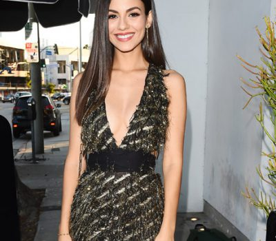 f6ed7fe6d9d Summer Party Style Looks Inspired By Victoria Justice   Maisie ...
