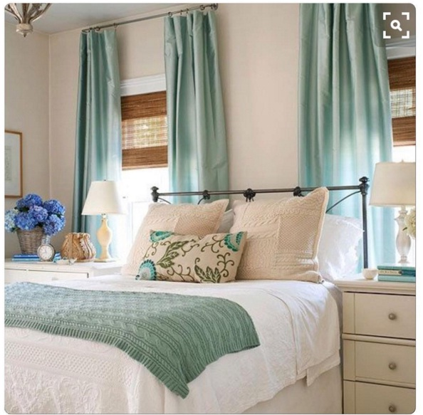 Awesome Mint Green Shades Make A Splash As A Cool Decor Trend Home Remodeling Inspirations Genioncuboardxyz
