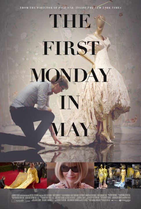 first_mondey_in_may