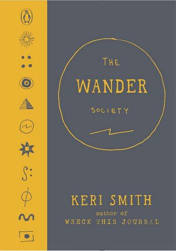 the_wander_society