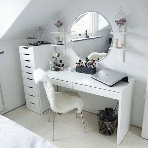 Beautiful Vanity D 233 Cor Ideas For Springtime Lifestyle
