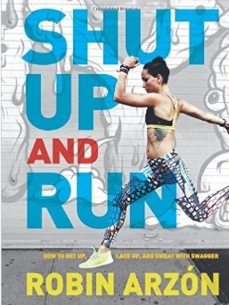 FEATURED IMAGE- SHUT UP AND RUN