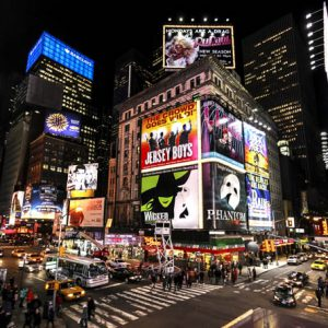 5 fun things to do in new york city during new york for What fun things to do in new york