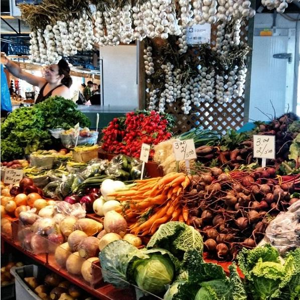 montreal-market