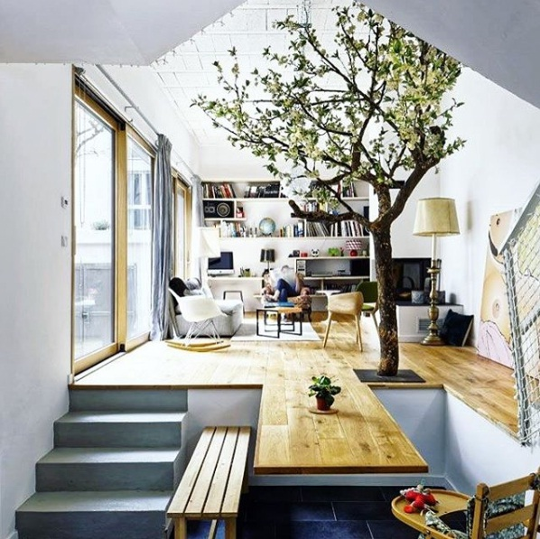 Nature Inspired Home Décor Ideas For An Earthy Space | Lifestyle