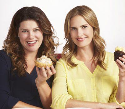 baking shows | LIFESTYLE