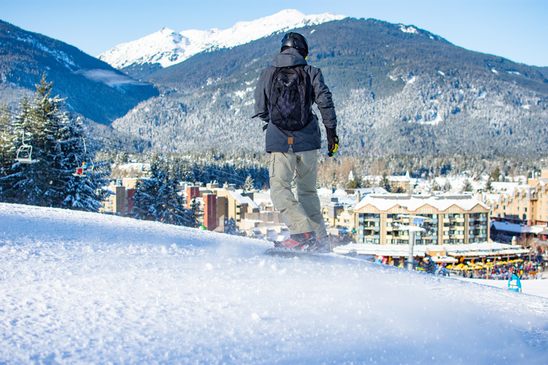 whistler Collection of Info March Vacation Ideas @capturingmomentsphotography.net