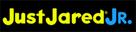 just_jared_logo2