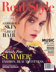 Summer2016_Cover_Thumb