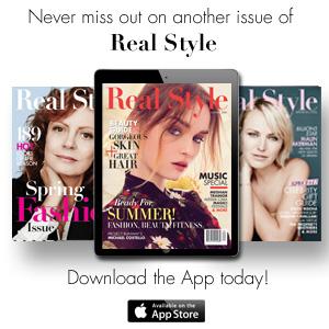 realstylemagazine.com