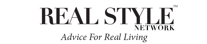 Real Style Network Home