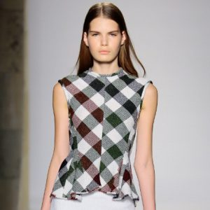 plaid featured img