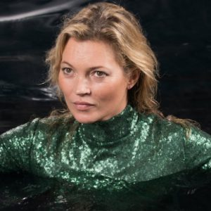 FEATURED IMAGE- KATE MOSS