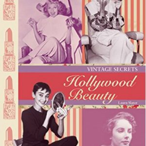 FEATURED IMAGE HOLLYWOOD BEAUTY
